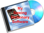My Sewing Dictionary software
