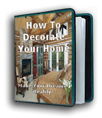 Home decor and how to decorate your home.