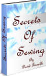Secrets of Sewing