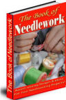 Book Of Needlework